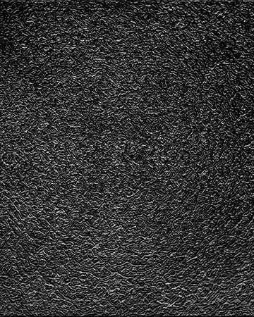 asphalt paving: asphalt background texture with some fine grain in it