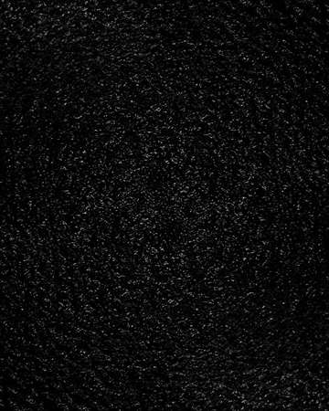 pave: Asphalt background texture with some soft shades and spots