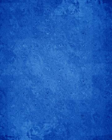 fondos azules: Fondo azul con algunos tonos suaves y lo más destacado