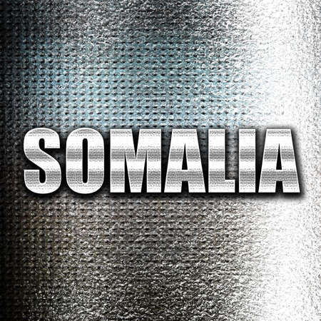 Somalia culture stock photos royalty free somalia culture images grunge metal greetings from somalia card with some soft highlights m4hsunfo