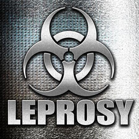 lepra: La lepra de metal grunge concepto de fondo con unas l�neas suaves suaves Foto de archivo