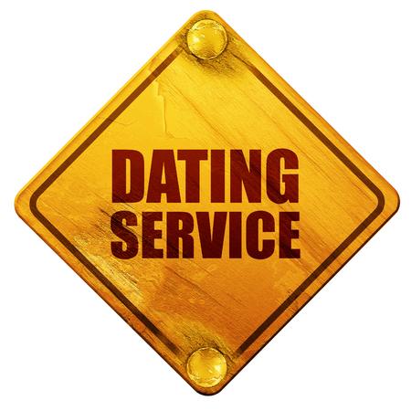 Weißer Dating-Service Weltweite Dating
