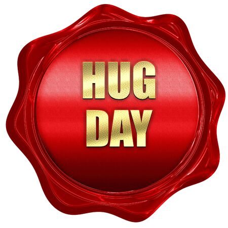 Happy Hug Day HD Images Pictures Banners Wallpaper, Whatsapp DP ...