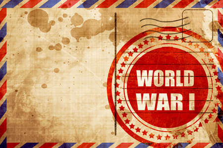 world war 1: World war 1 background with some smooth lines