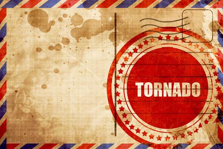 tornado Imagens