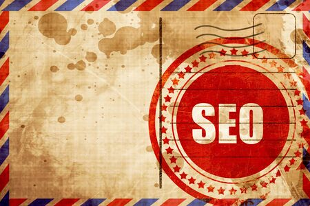 optimizing: Search engine optimalization with some smooth signs