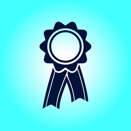 First place icon.