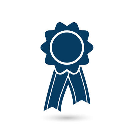 warranty: First place icon.