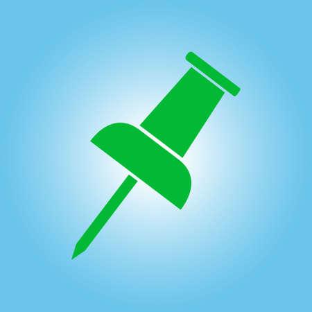 Appuyez sur l'icône de la broche. Joignez une note. Un nouveau rappel. Créer un signet.