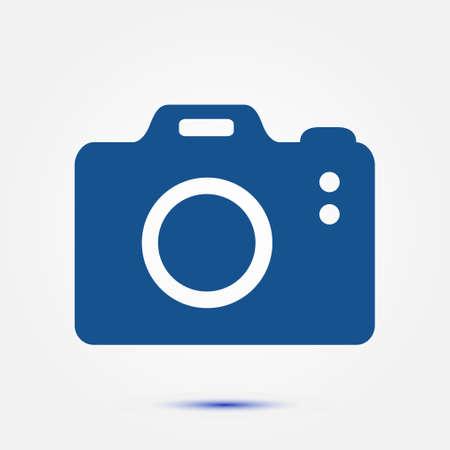 capturing: Front photo camera.