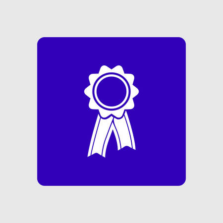 quality guarantee: First place icon.