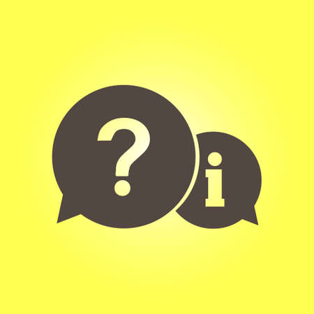 collect: Question and exclamation messages.