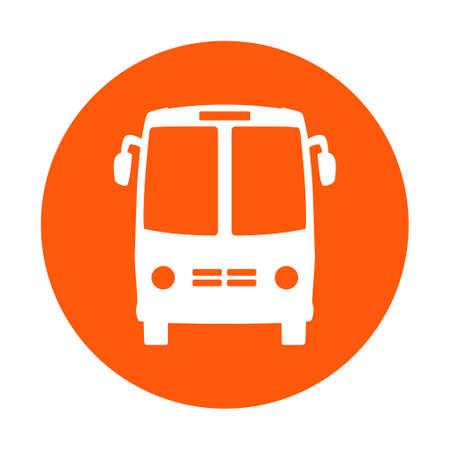 schoolbus: Bus icon.