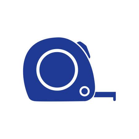 Roulette sign simbol. Ilustracja