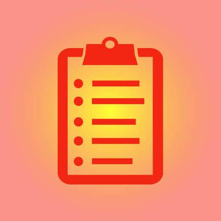 Ismétlődő fizetés beállítása OTP Simple-lel – SalesAutopilot