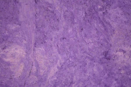 fibrous: Recicled purple paper background 2