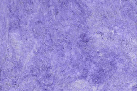 fibrous: Recicled blue paper background