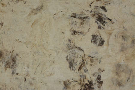 fibrous: Recicled paper background 2