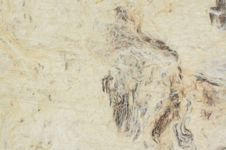 fibrous: Recicled paper background 3