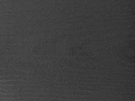 chrom: Abstrakter Hintergrund in grau