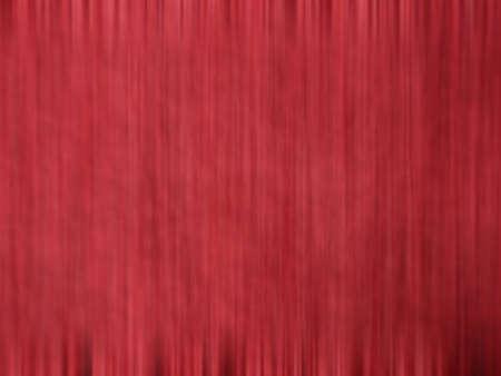 muster: Abstrakter Hintergrund in rot