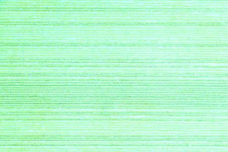 Pastel colored stripes on the paper surface for the backgrounds and patterns. Stock Photo