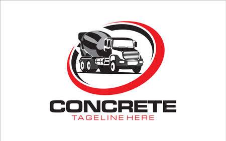 Creative Home repair, Real Estate, Construction, Building Concept Logo Design template Logó