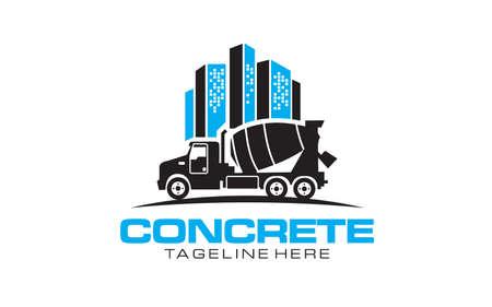 Creative Home repair, Real Estate, Construction, Building Concept Logo Design template Logos