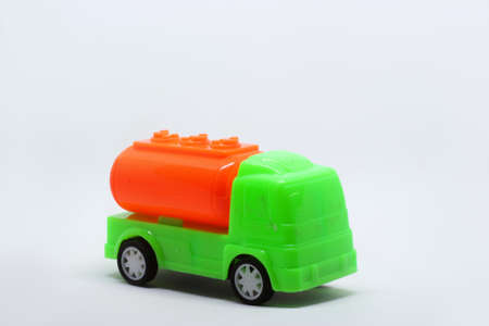 toy cars are usually preferred by boys, can be used as a medium to introduce other types of transportation