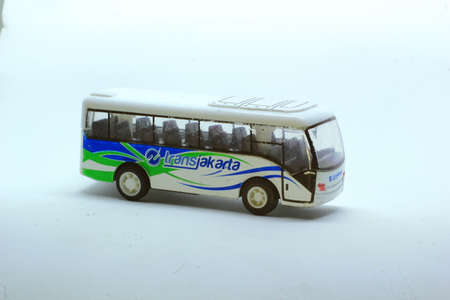 media introduction to mass transportation can take the form of pictures - videos - miniature forms, depending on the age of the child