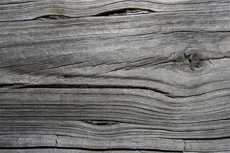 Old wood texture, wallpaper or background