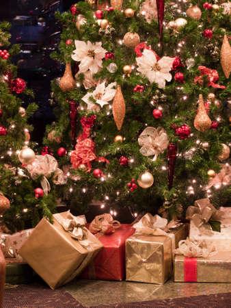 Christmas decor Stock Photo - 8919446