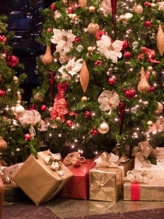Christmas decor Stock Photo - 8919446