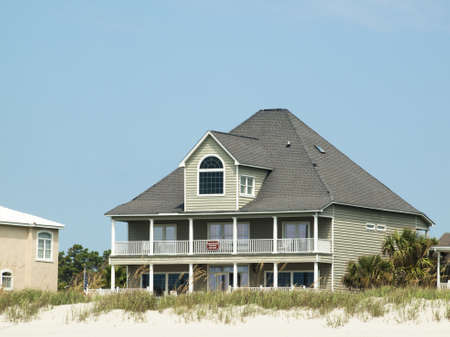 myrtle beach: Myrtle Beach is a coastal city on the east coast of the United States in Horry County, South Carolina.