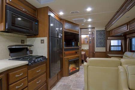 colorado rv adventure travel show: 2013 Colorado RV Adventure Travel Show. Editorial