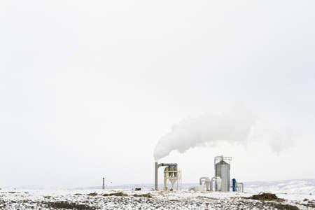 pellet: Rocky Mountain Pellet Company near Walden, Colorado