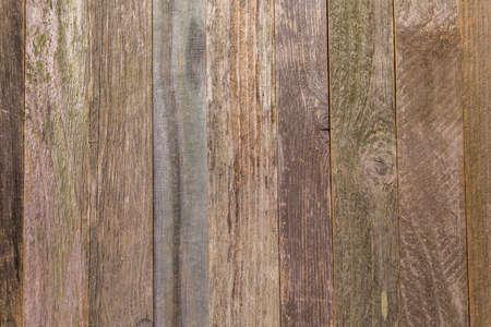 old barn: Old barn wood backgeound.