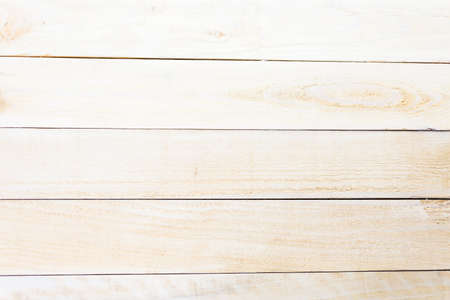 painted wood: Rustic wood boards painted with white stain. Stock Photo