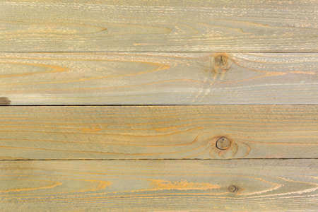 rustic: Stained rustic wood background.