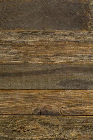 vintage background: Background of vintage wood boards.