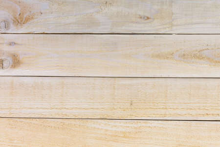 painted wood: Background of painted white wood boards.