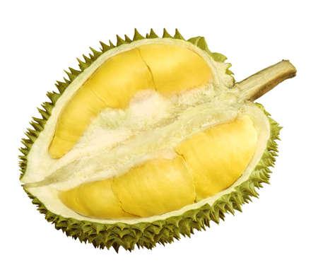 Durian: Durian Kho ảnh