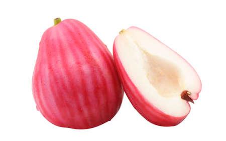 Jamaica boll fruit Stock Photo - 6417265
