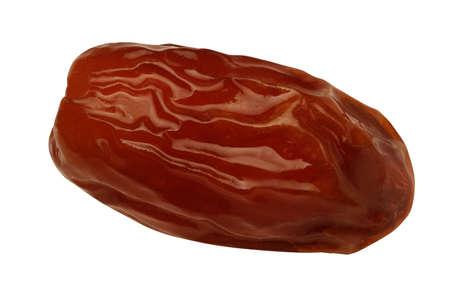 dattes: dates
