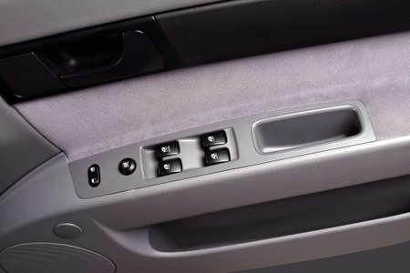 interior panel Stock Photo - 9123023