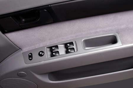 interior panel Stock Photo - 9123023