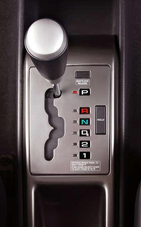 snelheid versnelling