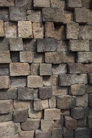 ancient  wall Stock Photo - 10587581