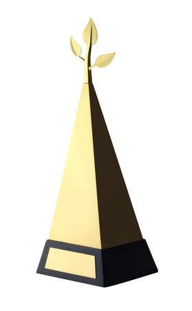 award Stock Photo - 10749419