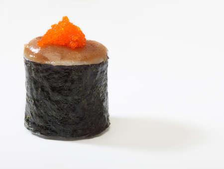 sushi Stock Photo - 10749430